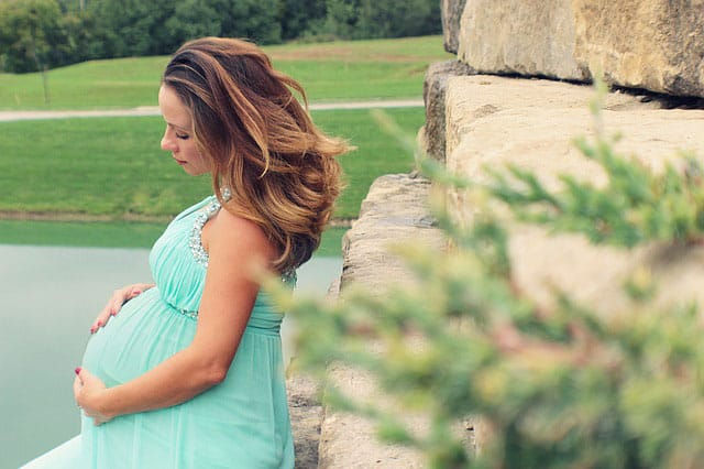 pregnancy-