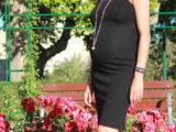 pregnant-woman-