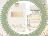 Le Parfum In White di Elie Saab arriva in profumeria