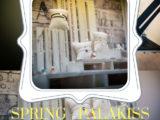 Al via la prossima edizione di Spring, il Salone nazionale del gioiello di Palakiss