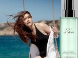 Giorgio Armani Beauty – Acqua di Gioia Hair & Body Mist
