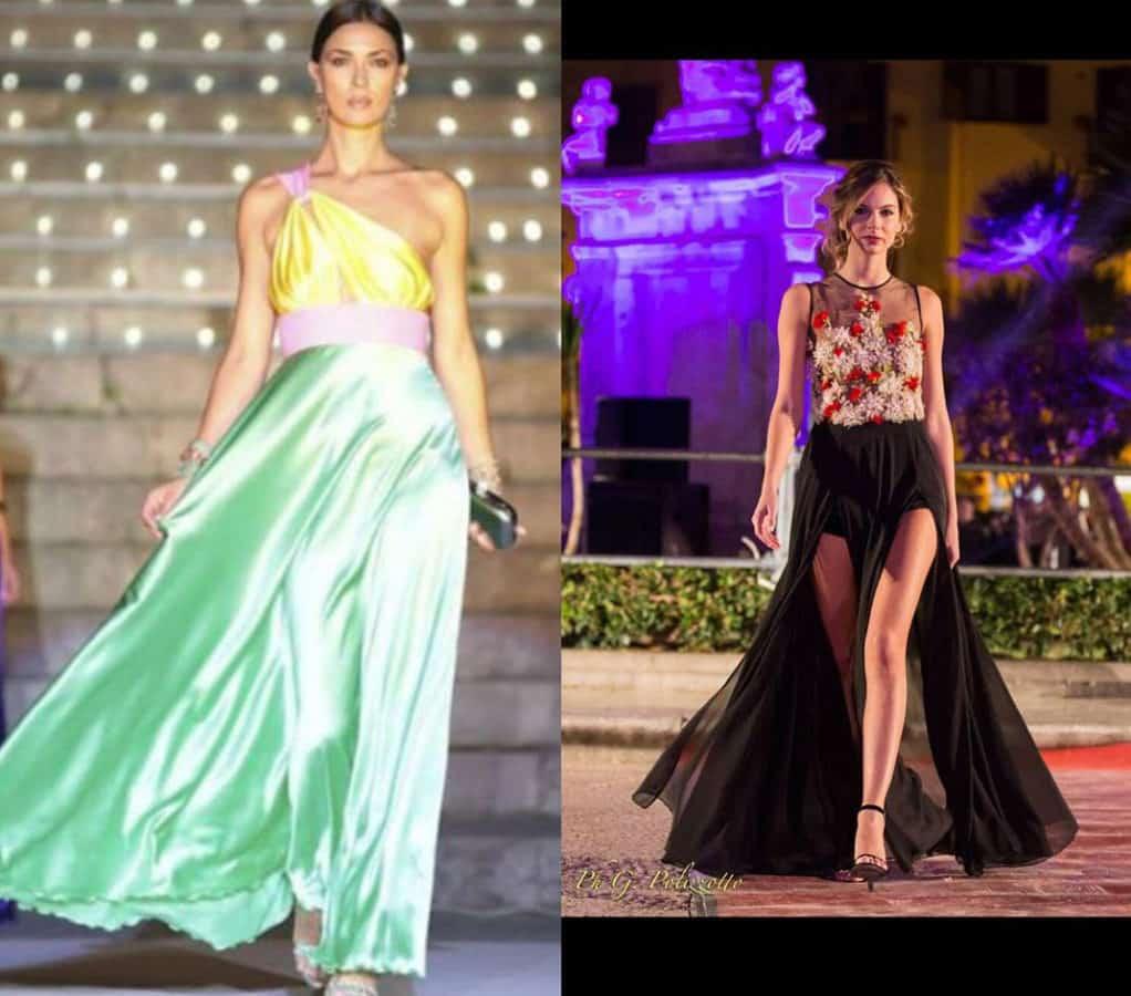 moda---Da-Palermo-alla-corte-monegasca