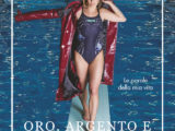 Tania Cagnotto for arena