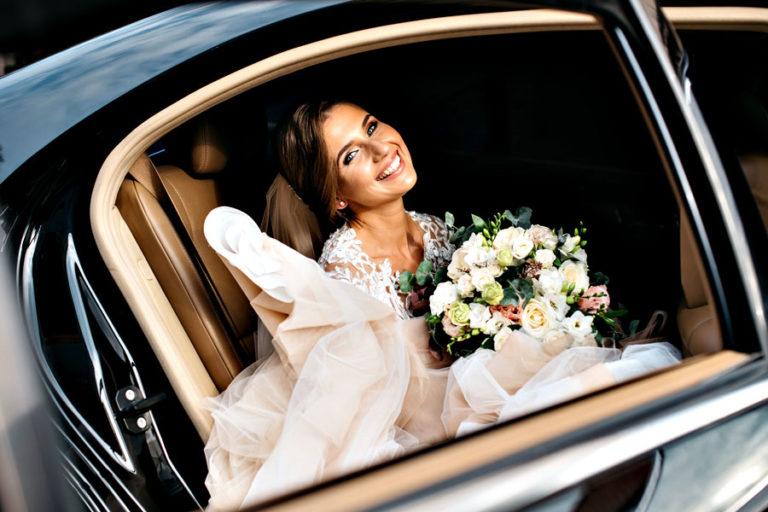Sposarsi a Milano