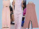 Colori moda: ai saldi comprate in rosa!