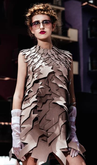 Madeinmedi - Mediterranean Design & Fashion Week