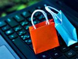 L'e-commerce del lusso: una realtà sempre più concreta