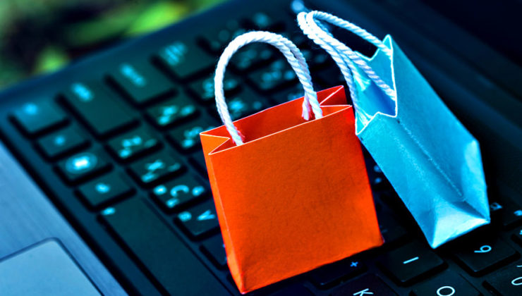 ecommerce del lusso