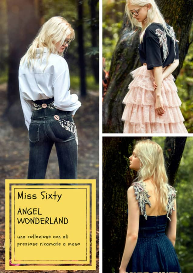 miss-sixty-ali