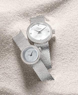 dior-orologi