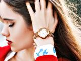 Orologi da donna: accessori senza tempo per ogni stile