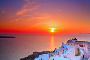 panorami romantici