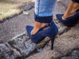 Scarpe basse, tacchi e stivali: tutte le tendenze per l'autunno/inverno 2019