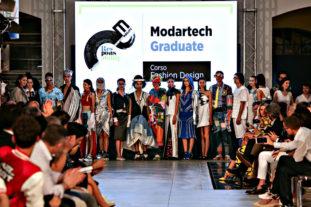 Scuola di Moda Modartech