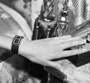 Code Coco di Chanel