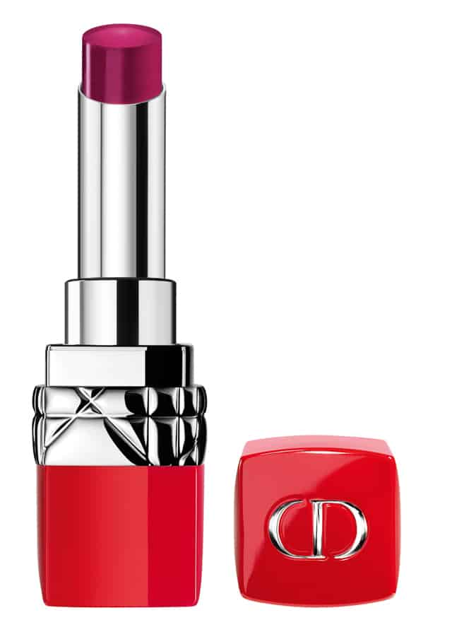 Ultra Rouge - DIor