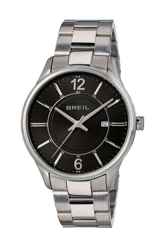 Orologio uomo Breil contempo extension