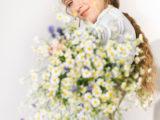 "Abiti da sposa: debutta Stella McCartney ""Made with Love"