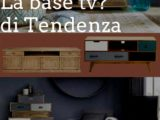 La base-tv di Livingo