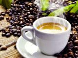 Caffè esclusivi