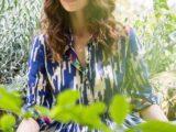 Lisa Corti - ss 2019