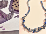 Tiffany & Co. Blue Book - Primavera