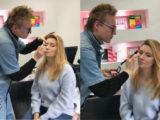 Un look da fashion blogger? Il tutorial dello stylist