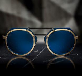 Hublot Eyewear by Italia Independent