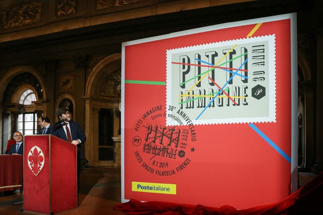 Claudio Marenzi Crediti: Admin Web