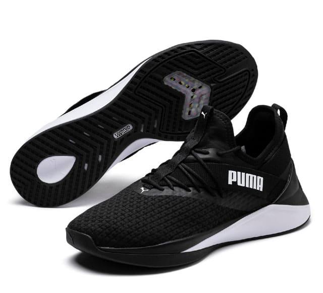 Le nuove Jaab XT di Puma