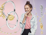 """You are Loved"": la nuova collezione Pandora per San Valentino"