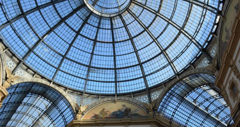 Milano Moda Donna febbraio 2019