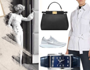 moda-anni-quaranta-completa