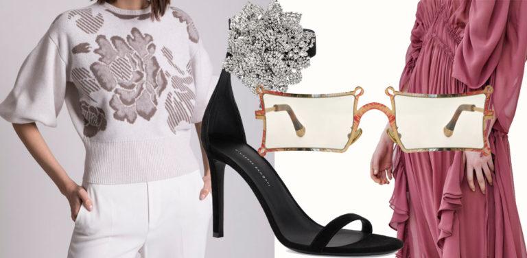 Le novità della Milano Fashion Week 2019
