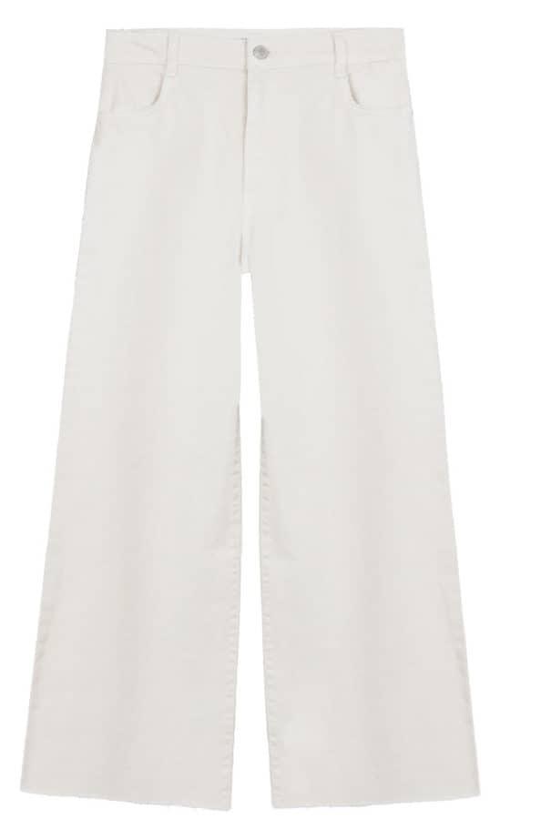 BERSHKA,-un-modello-più-nuovo-per-il-jeans-bianco