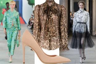 moda-donna-pe-2019