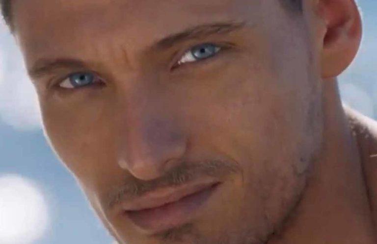 Gennaro Lillio,