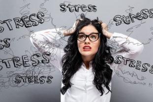 Stress cause e danni