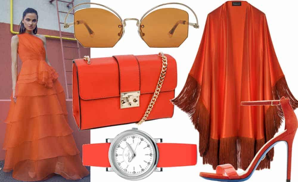 moda-arancio-ss-2019