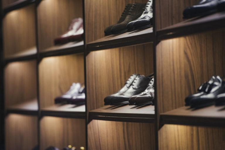 scarpe uomo Bugatti estate 2019