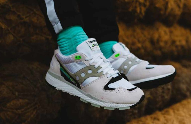 Azura - SAUCONY ORIGINALS