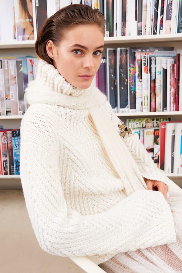 les-copains-moda-fw-2019-20
