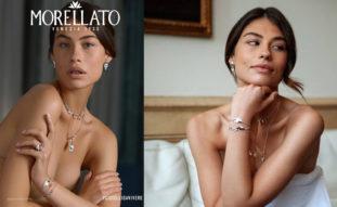 I gioielli Morellato