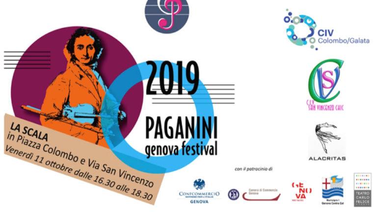 genova-festival