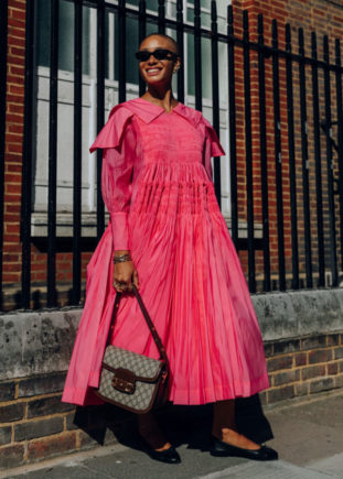 Adwao Aboah_Gucci-1955-Horsebit-bag_ph-sarahellen_photography