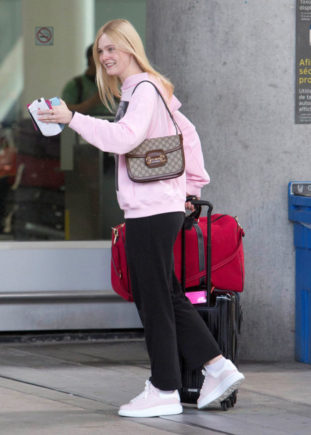 Elle Fanning_Gucci-1955-Horsebit-bag_Courtesy-of-GoffPhotos