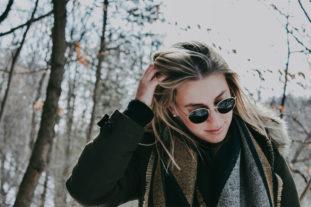 cappotto-inverno-2019-20