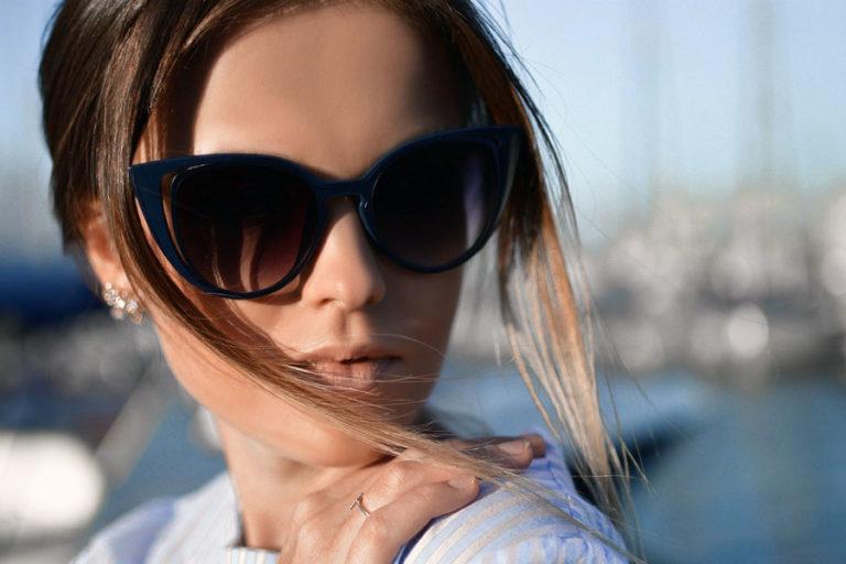 occhiali da sole vendita online