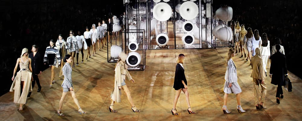 Burberry-Spring_Summer-2020-Finale