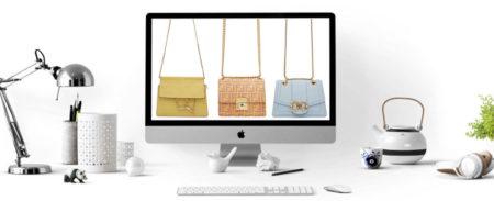 Un minimalismo chic - borse pe 2020